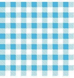 Tartan plaid seamless pattern vector