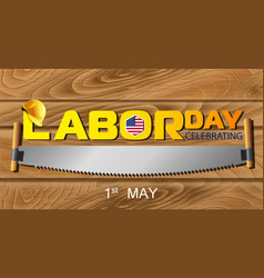 labour5 vector image vector image