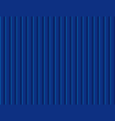 Blue vertical background vector