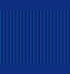 blue vertical background vector image