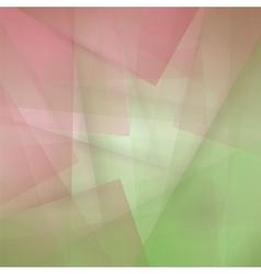 Transparent Line Background vector image