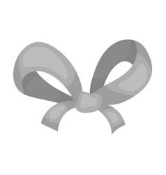 Knot ornamentals frippery and other web icon in vector