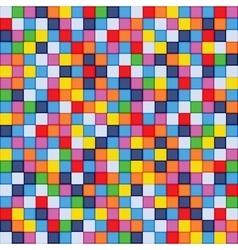 Pixel2 vector image vector image