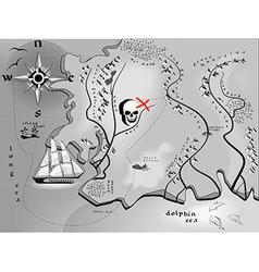 Map4 vector