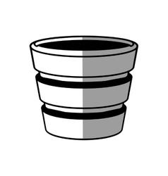 Data server storage information computer line vector