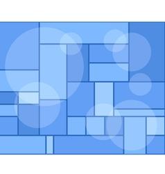 323 380x400 vector image vector image