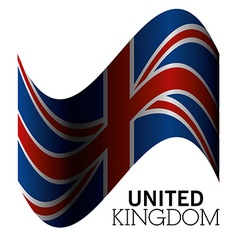 British design vector
