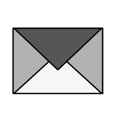 Mail email mailing vector