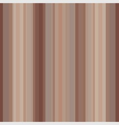 Seamless background of skin color vector