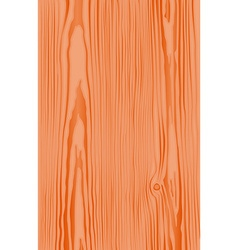 colored red wood texture vector image