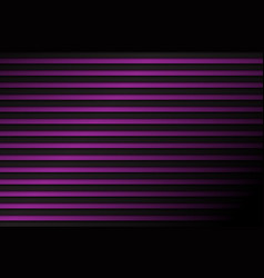Black and purple abstract background vector