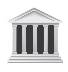 Columns building vector