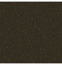 Pattern2014 02 02 vector