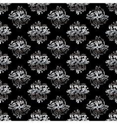 wallpaper ripple vector image vector image