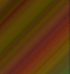 Dark abstract diagonal gradient background design vector