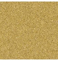 Golden shiny wallpaper eps 10 vector