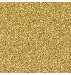 Golden Shiny Wallpaper EPS 10 vector image vector image