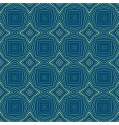 Vintage winter wallpaper pattern seamless vector