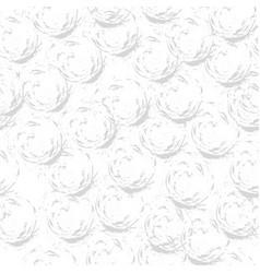Abstract vortex pattern seamless vector