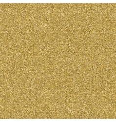 Sparkle glittering background EPS 10 vector image vector image