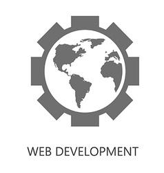 Webdevelop-02 vector