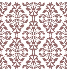 background 103 vector image vector image