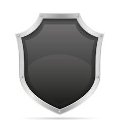 Battle shield 03 vector
