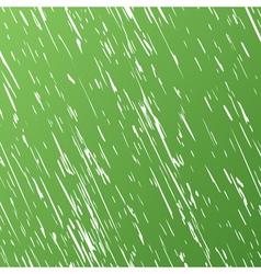 rain background vector image vector image