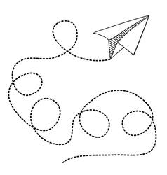 2014 03 28 GR 564 vector image
