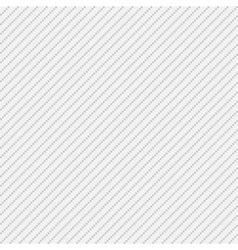 Thin white and grey diagonal stripes for vector