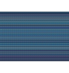 Blue purple dotted lines pattern background vector