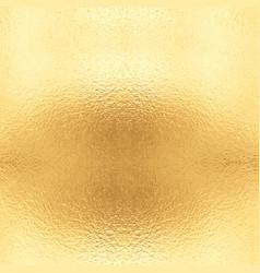 Seamless metallic pattern foil background vector