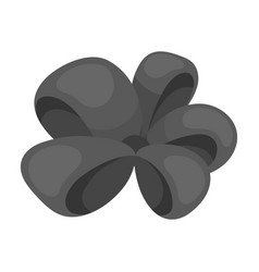 Node ornamentals frippery and other web icon in vector