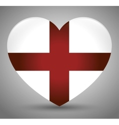 england culture design vector image
