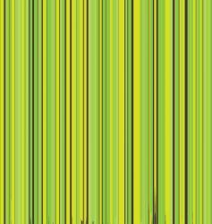 Dribble green vector