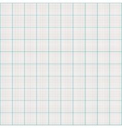 Engineering millimeter paper vector