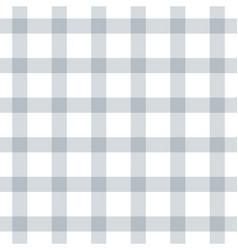 Checkered seamless texture vector