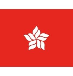 Abstract star logo design template Leaf flow wave vector image