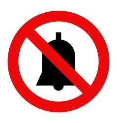 No noise sign vector