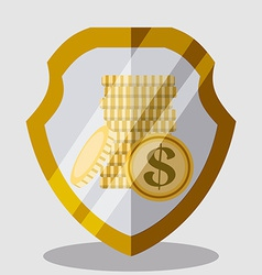 Money design vector