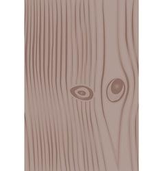 colored dark wood texture vector image