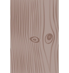 colored dark wood texture vector image vector image