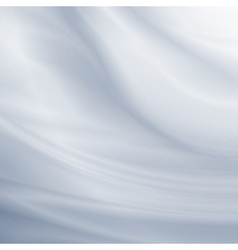 Abstract background with a white sheet good vector