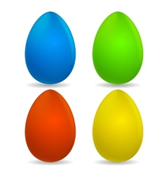 - easter egg vector