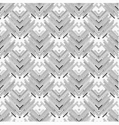 Bauhaus pattern vector