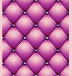 Quilted pattern squares decorative vector