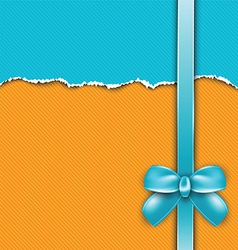Cover of the present box vector