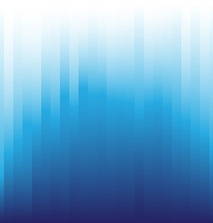Blue background digital vector