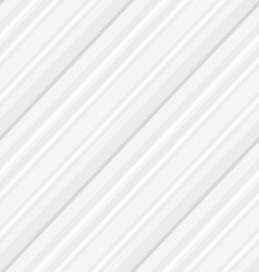 Sloping lines seamless vector