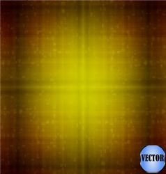 Grunge textures background vector